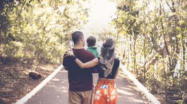 The Best Neighbourhoods in Kelowna to Raise a Family