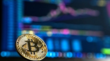 Why Cryptocurrency Holders Should Be Investing in Real Estate