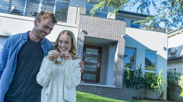 How to Win a Bidding War in a Seller's Market
