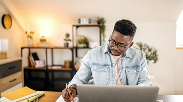 7 Things Agents Can Do Right Now to Prepare for Growth