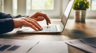 7 Tips for Writing a Great Listing Description