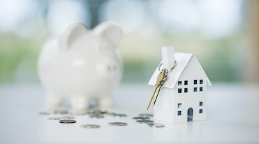 Realtor Tips: Guiding Your Buyers Through the Deposit Money Needed to Purchase A Home