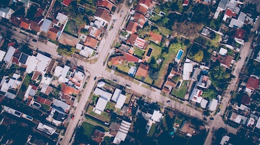 How to Create Content About Your Market's Most Searched Neighbourhoods
