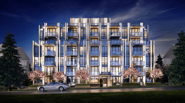 Savoy is applying a fresh design lens on urban luxury living