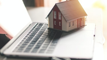 7 Ways the Homebuying Process is Changing Quickly