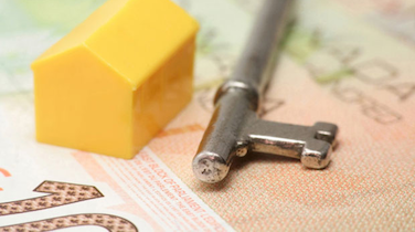 How to Use Home Equity to Unlock Tax Deductions