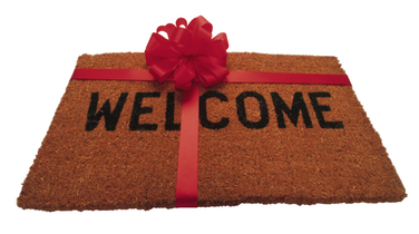 30 Holiday Gift Ideas for New Home Owners