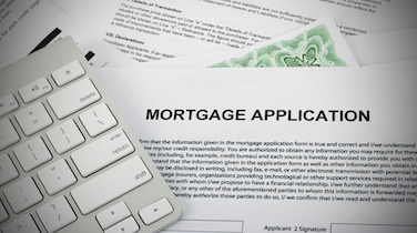 Self-employed? How to Qualify for a Mortgage