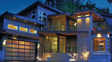 Free Two-Day Renovation Show Launched for BC Home Owners