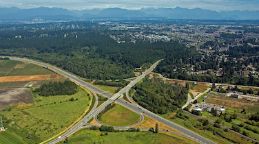 Fraser Valley Sales See Second-Hottest Month in Decade: FVREB