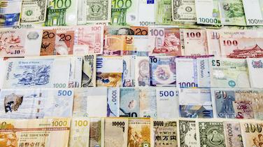 International Investors: Current Trends