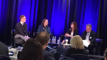 15 Lessons from #UDIsocial Breakfast Panel