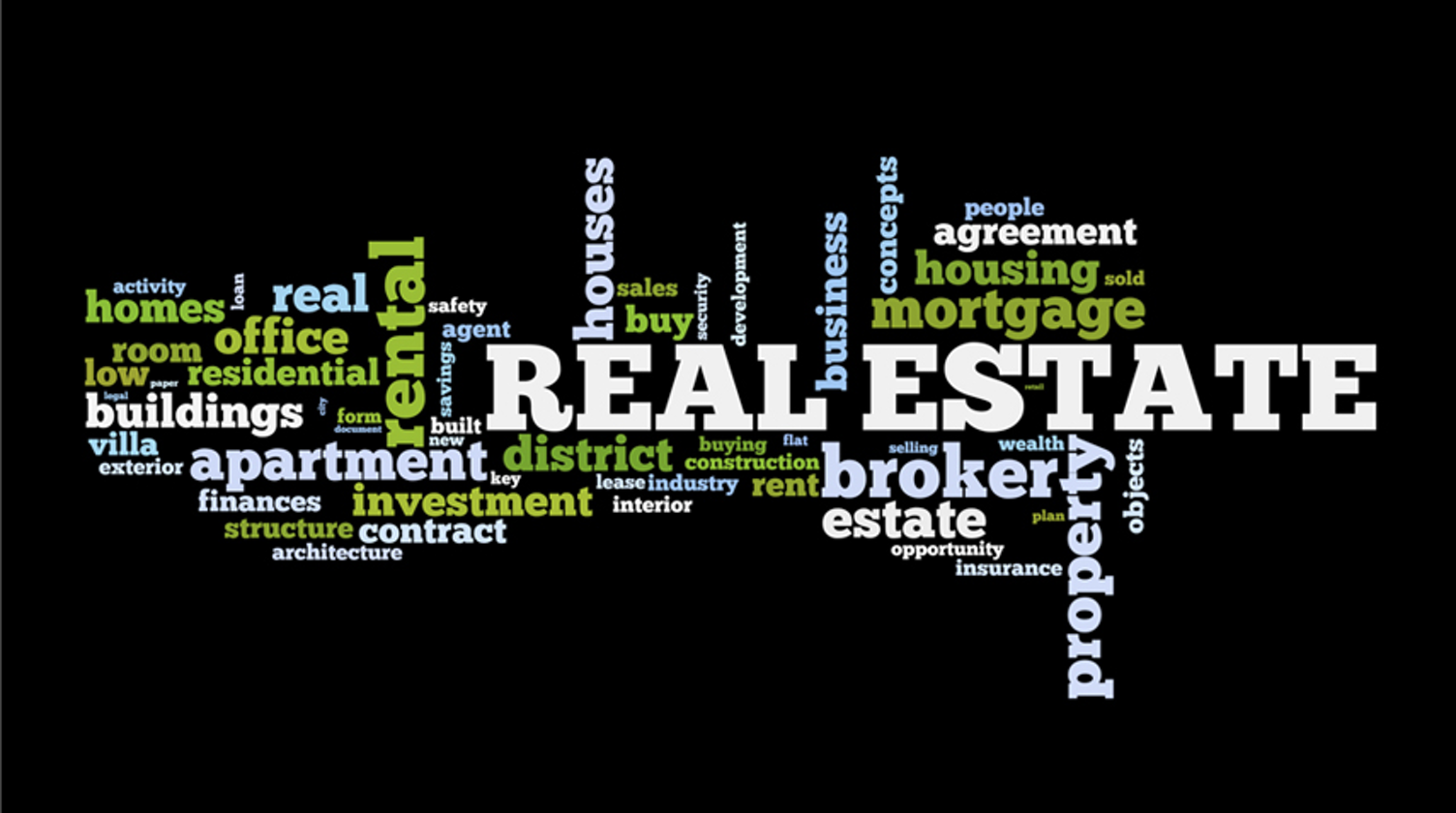 Real Estate Investing: What is a Cap Rate, Anyhow? | REW