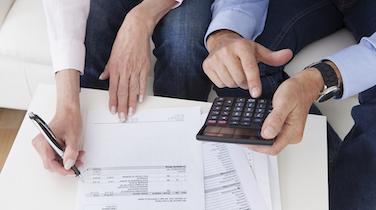 Strengthening Economy Diminishing Risk of Household Debt Shock: BoC