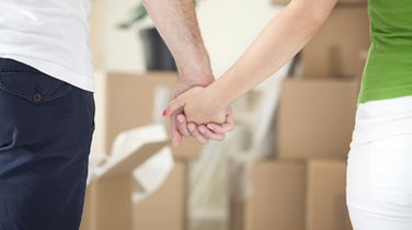 Five Hottest Home Buying Stories of 2014