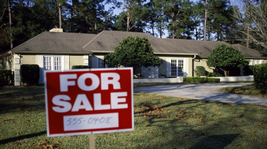 Should You Sell Your Old Home Before Buying a New Home?
