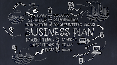 Business Planning for Agents: 2015 Success Strategy, Part 1