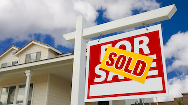 BC Home Prices, Sales Will Keep Rising in 2015: Credit 1
