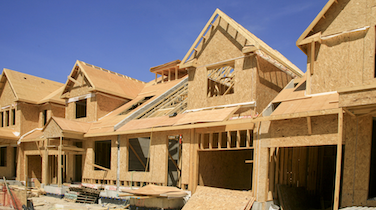 BC New Home Building Investment up 11%: StatCan