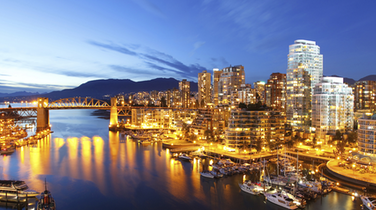 Editorial: Don't Believe the Hype – Why Vancouver Isn't That Unaffordable