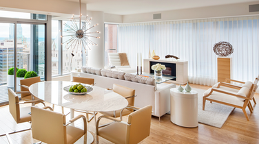 Home Staging Worth Investment to Sell Property – But Few Do It: US Survey