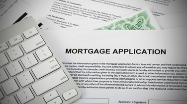 What Retirees Need to Know About Qualifying for a Mortgage or Refinance
