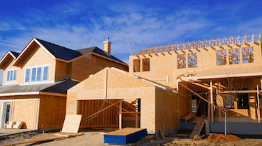 Vancouver Home Building Permits Down 12.5%, BC's Up 22.5%: StatCan