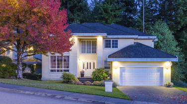 """Vancouver's """"Top-Tier"""" Home Market to Keep Growing: Sotheby's"""