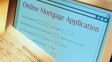Opinion: Times are Changing as 90% of Mortgage Seekers Use Internet