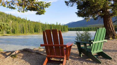 What You Need to Know About Financing a Vacation Home