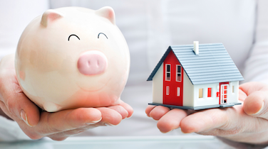 Three Reasons Bank of Canada Rate Cuts Mean Great Mortgage Deals for You