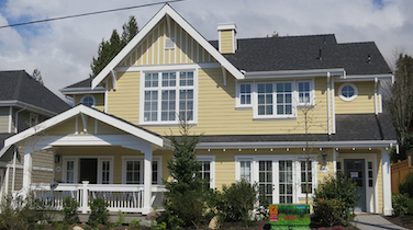 Opinion: Attractive Duos – Why We Need More Duplexes and Semi-Detached Homes