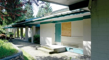 Former Monteray School in North Vancouver to be Redeveloped for Single-Family Homes