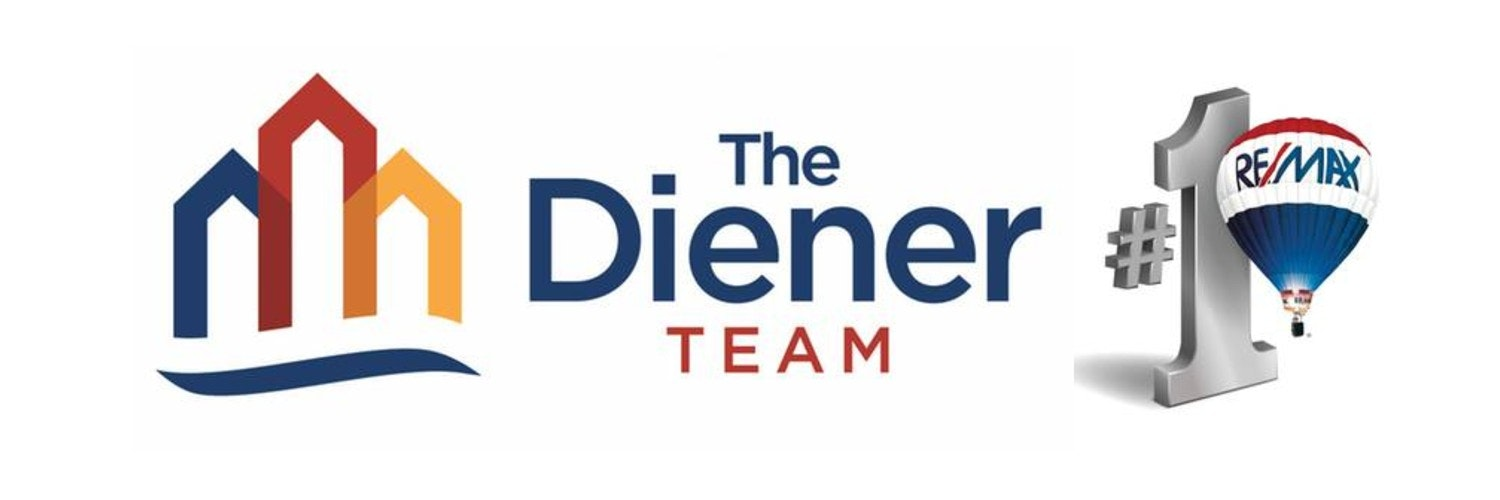4322 the diener team banner