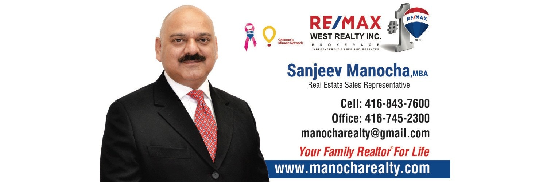 3714 sanjeev manocha rew banner  1