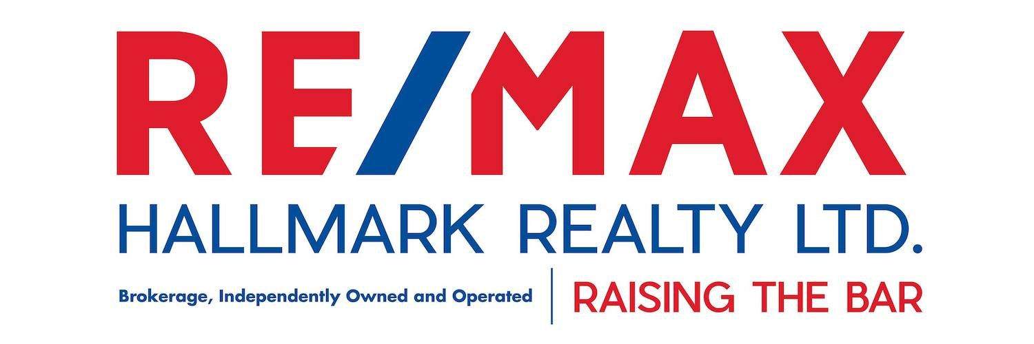 8074 re max banner