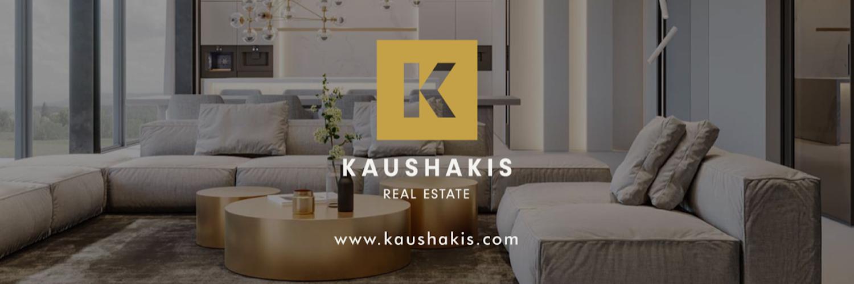 6353 banner sean kaushakis real estate