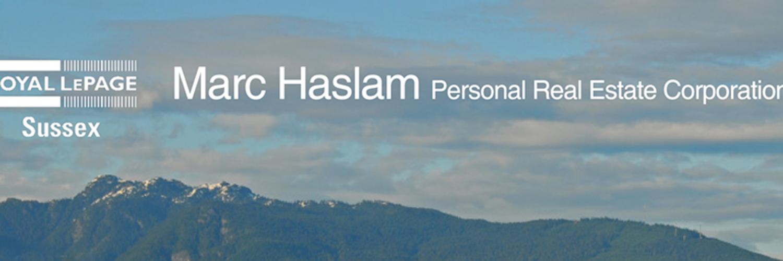 1723 3345 haslam