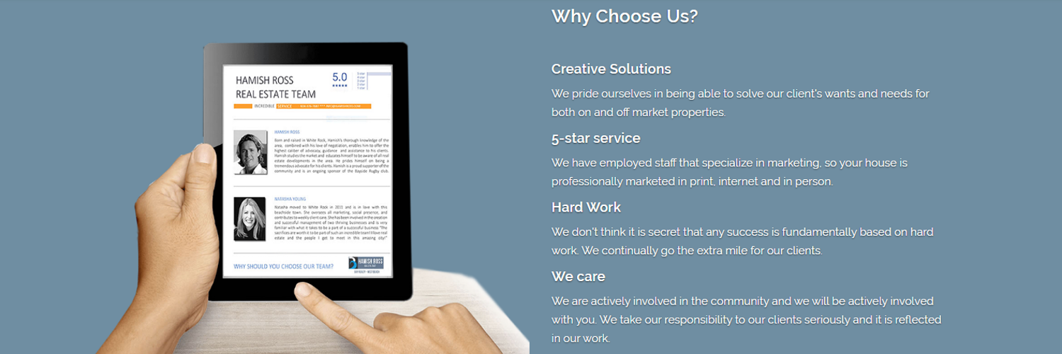 2613 why choose us.png?trim=&fit=crop&w=1500&h=500&fp x=0.5022222222222222&fp y=0