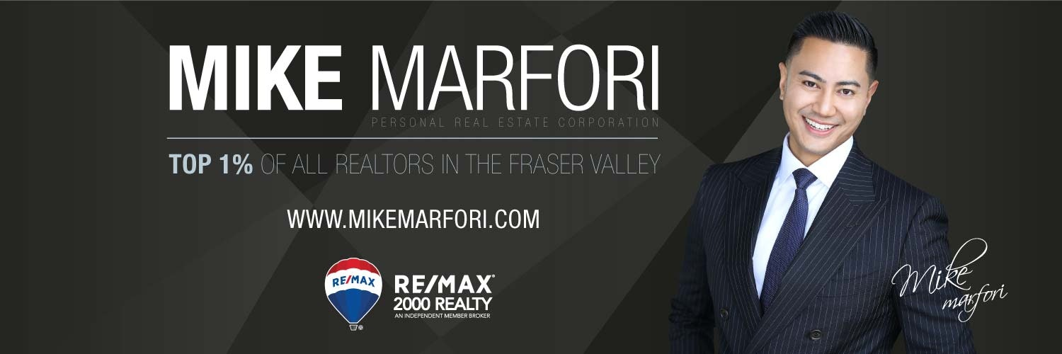 8663 20191010 mike marfori   rew cover banner 1500x500  order