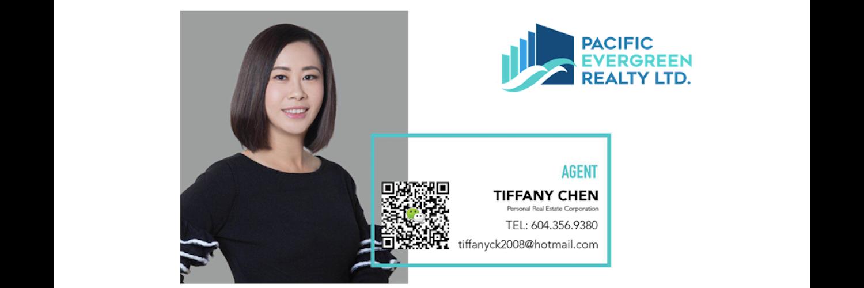 8749 tiffany chen