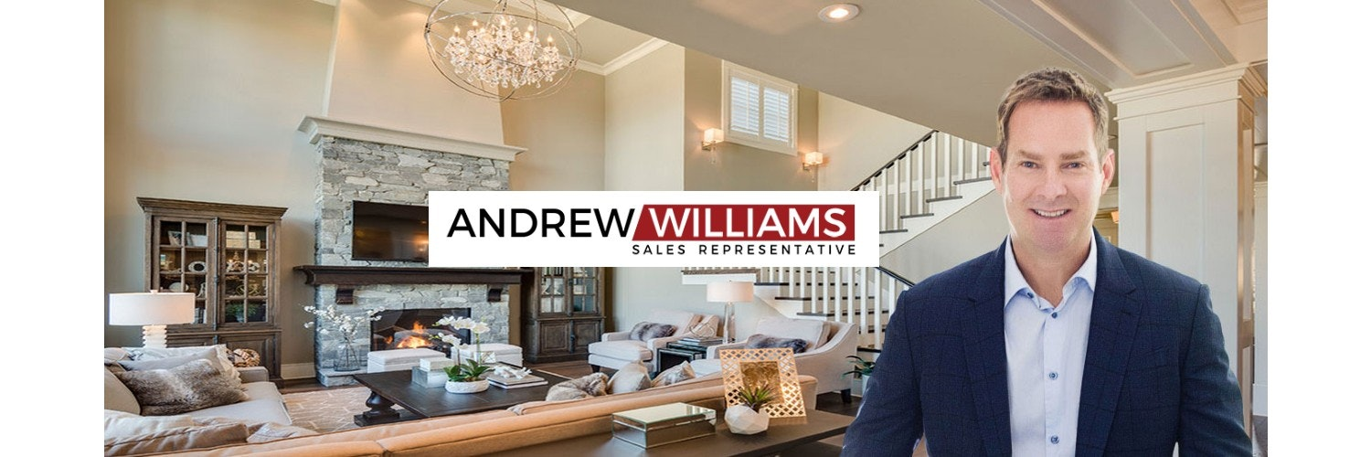 8075 andrew willilams banner for rew