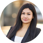 Shahlah Bakar, Real Estate Agent