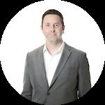 Rob Allegrini, Real Estate Agent