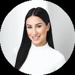 Nickola Dawn, Real Estate Agent