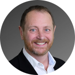 Mark Brennan, Real Estate Agent
