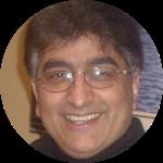 Rakesh Chander Babber, Real Estate Agent