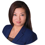 Diane Wang PREC*, Real Estate Agent