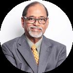 Arul Myles Mylvaganam, Real Estate Agent
