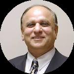 Abdul Rashid, Real Estate Agent